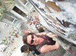 Am Wat Arun