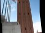 Barcelona 2010 - Panoramas